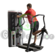 Quad & Hamstring F503 -Freemotion GENESIS DS