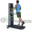 Hamstring F707 -Freemotion LIVE AXIS