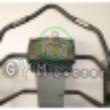 TECHNOGYM ROTEX XT 600 PRO - Technogym XT Pro