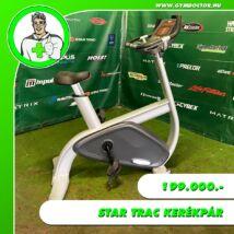 Star Trac kerékpár