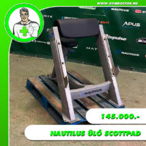 Nautilus Ülő Scottpad