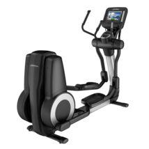 Life Fitness 95X Discover SI elliptika