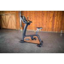 SportsArt - C576U Ülő kerékpár