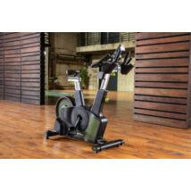 SportsArt - G516 Kerékpár