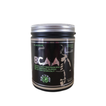 Key4You BCAA 500g - Körte