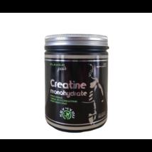 Key4You Creatine monohydrate - Körte