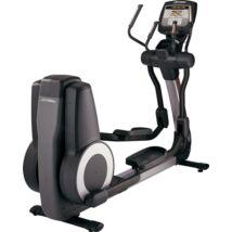 Life Fitness 95 X Inspire elliptika