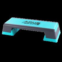 Step Pad - Apus Sports