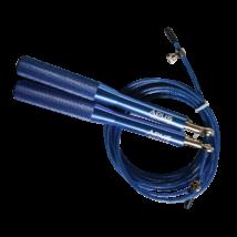 Funkcionális Ugráló kötél - Apus Sports