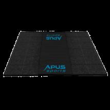 Súlyemelő Platform - Apus Sports