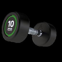 Palládium Kézisúlyzók 1-10kg - Apus Sports