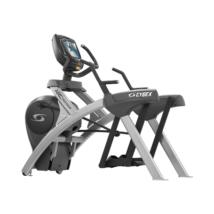 CYBEX 770A -Cybex Arc Trainer