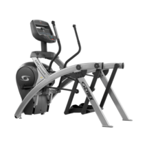 CYBEX 525AT -Cybex Arc Trainer