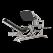 Tárcsasúlyos állítható lábtoló gép F218 -Freemotion EPIC