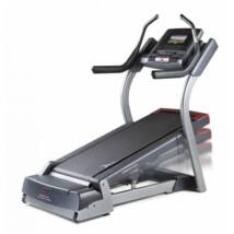 FreeMotion i7.9 Incline Trainer futópad