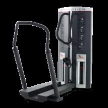Quad & Hamstring F503 -Freemotion GENESIS DS