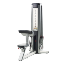 Bicepsz gép F602 -Freemotion GENESIS