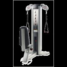 Tricepsz gép F603 -Freemotion GENESIS