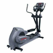 Life Fitness 9500 Next Generation Elliptika