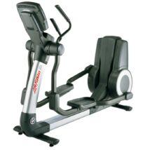 Life Fitness 95X Elliptika