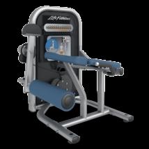 Life Fitness Circuit - Combfeszítő