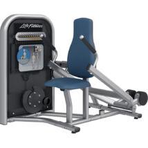 Life Fitness Circuit - Tricepsz gép