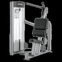 HASPRÉS GÉP - Life Fitness Optima