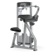 TRICEPSZ GÉP - Life Fitness Optima
