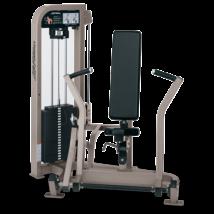MELLNYOMÓ GÉP - Life Fitness PRO2