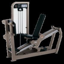 ÜLŐ LÁBTOLÓ GÉP - Life Fitness PRO2