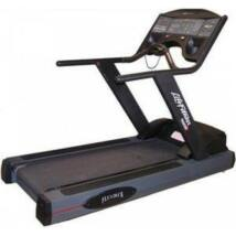 LIFE FITNESS 9100 NEXT GENERATION FUTÓPAD