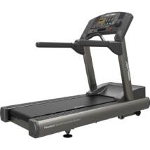 Life Fitness Integrity futópad