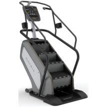 Matrix C5X professzionális lépcsőgép