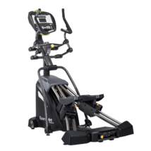 S775 Pinnacle Cross Trainer -SportsArt Alternatív trainer