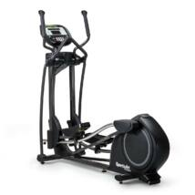 E840 -SportsArt Elliptikus trainer