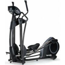 E845S -SportsArt Elliptikus trainer