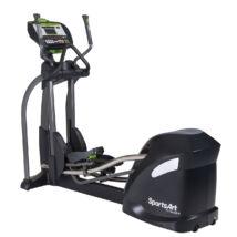 G875 -SportsArt Elliptikus trainer
