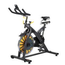 C510 -SportsArt Kerékpár