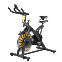 SportsArt - C510 Kerékpár