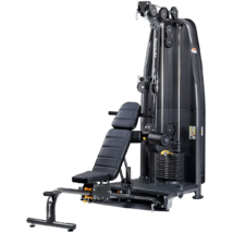 A93 Functional Trainer -SportsArt  Lapsúlyos