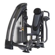 S933 Pec Deck -SportsArt  Lapsúlyos