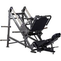 SportsArt Tárcsasúlyos - A982 Lábtoló gép