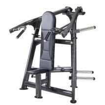 SportsArt Tárcsasúlyos - A987 Vállnyomó