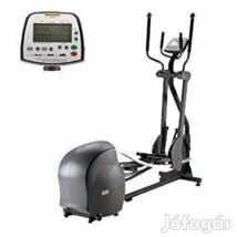 SportsArt 805p elliptika