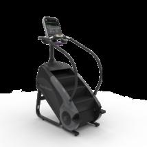 StairMaster Gauntlet 8 Series lépcsőzőgép