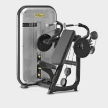 TRICEPSZ GÉP - Technogym Element