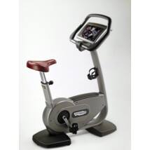 TECHNOGYM Excite ülő kerékpár