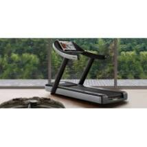 Technogym Excite Run Now 700 LCD - Technogym Excite