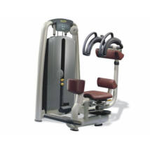 ROTARY TORSO GÉP - Technogym Selection