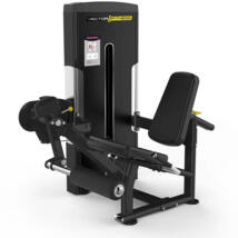 Combfeszítő gép -Vector Fitness Orion